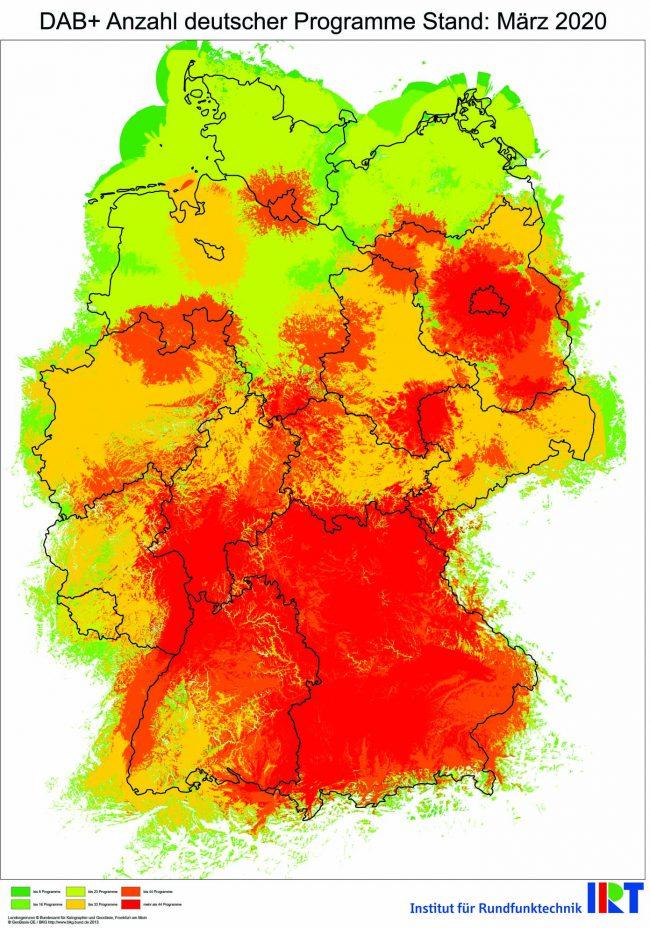 DABMärz 2020_heatmap copy