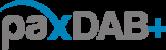 PaxDAB_logo