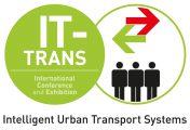 ITPS_logo_V2
